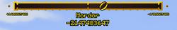 MordorAlignment