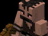Рудаурский горец