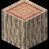 LogDragonblood