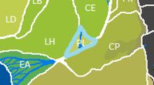 Pelargir Territory