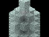 Lairelossë Tree