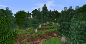 BirchForestVariant