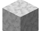 Gondor Rock
