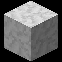 гондорский камень