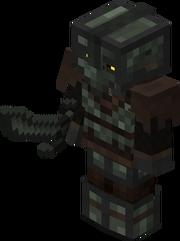 MordorOrc