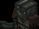 Mordor Orc