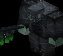 Mirk-troll