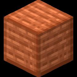 CopperBlock