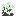Morgul-flowers