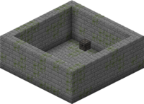 OrcDungeon