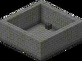 Подземелье орков