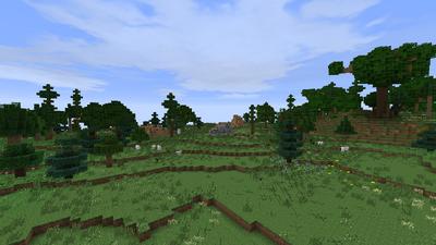 Adornland