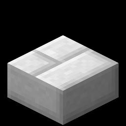 Плита из гондорских кирпичей