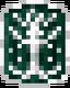 Pinnath Gelin Shield
