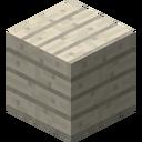 PlanksMaple