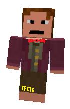 Ffets