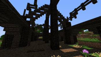 RuinedHarnedorTavernInside
