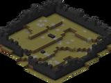 Rhudaur Castle