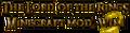Миниатюра для версии от 19:01, февраля 1, 2015