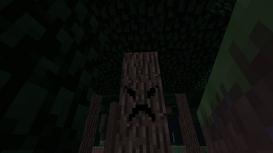Dark huorn