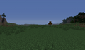 Thumbnail for version as of 06:26, June 30, 2014