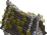 High Elven House
