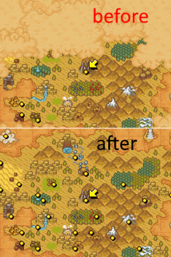 Map Example 04