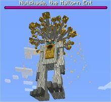 MallornEnt1