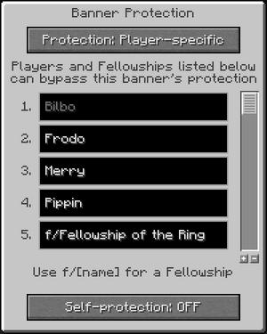 WhitelistProtectionGUI