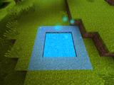 Elven Portal