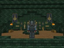 Resource Packs | The Lord of the Rings Minecraft Mod Wiki