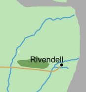 Trollshaws Map 1