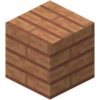 PlanksDragonblood