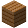 PlanksOrange