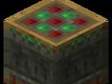 Taurethrim Crafting Table