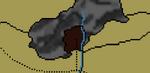Isengard IB