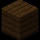 PlanksDarkOak