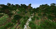 South Gondor Beta29 6