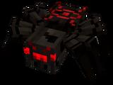 Mordor Spider