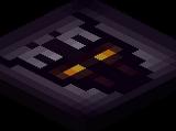 Melkor Plate