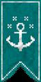 佩拉基尔的旗帜