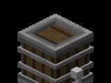 Barrel/Recipes