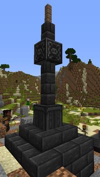 Corsair Pillar