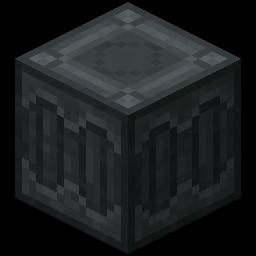 Dwarven Pillar