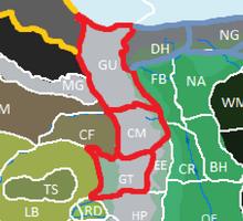 Gundabad Territory-1
