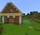 Хоббичья ферма