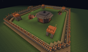 Falaswaith Fort