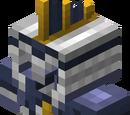 Gondolinian Armour