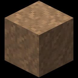 роханский камень