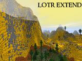 LOTR Extended